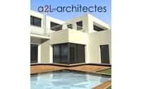a2l architectes 77 bd de l 39 europe b ziers architecte d p l g et ma tre d 39 oeuvre. Black Bedroom Furniture Sets. Home Design Ideas