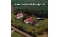 Domaine du Bourg