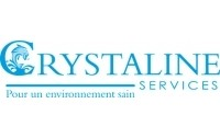 CRYSTALINE Services