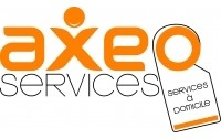 AXEO Services Toulon