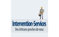 Intervention-Serrurier