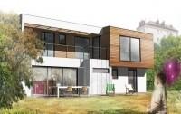 Maison en bois paris annuaire maison en bois 75 for Annuaire architecte paris