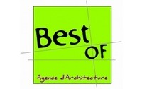Agence Architecture BEST OF
