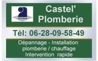 plombier chauffagiste pont du chateau puy de dome 63. Black Bedroom Furniture Sets. Home Design Ideas