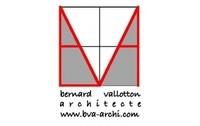 Architecte d p l g et ma tre d 39 oeuvre nice alpes for Vallotton architecte