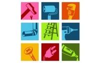 Bricolage outillage services d aide la personne for Service a la personne bricolage