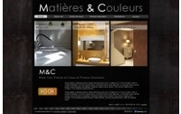 Salles de bains perpignan pyr n es orientales 66 - Decorateur interieur perpignan ...