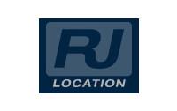 RJ location