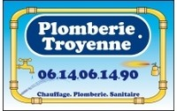 Plomberie TROYENNE