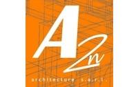 architecte d p l g et ma tre d 39 oeuvre neufchateau vosges 88. Black Bedroom Furniture Sets. Home Design Ideas