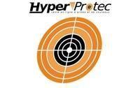 hyperprotec