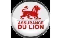 Assurance du Lion
