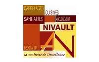 Nivault 7 rue de bellevue b nouville carrelage parquet for Nivault carrelage