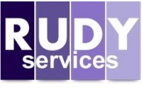 RUDY SERVICES