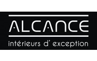 ALCANCE Int�rieurs d'Exception