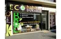 Eco Habitat Durable