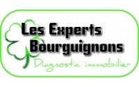 Les Experts Bourguignons
