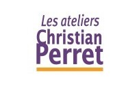 Ateliers Christian Perret