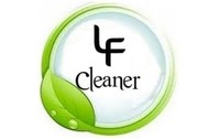 LF CLEANER