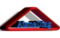 Diagnostic immobilier AISNE-DIAG