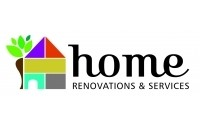 HOME renovations & services
