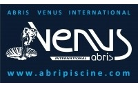 Abris venus international pac 5 petite route de for Abris de piscine venus international