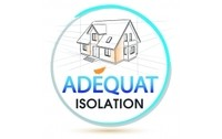 Adéquat Isolation