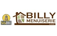 Billy Menuiserie Sarl