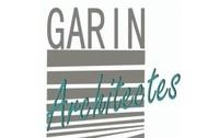 Charles GARIN ARCHITECTES