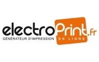 Electroprint.fr