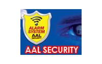 AAL SECURITY