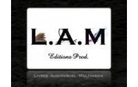 LAM EDITIONS PROD