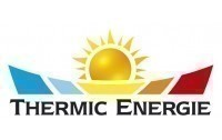 THERMIC ENERGIE