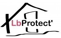 LbProtect'