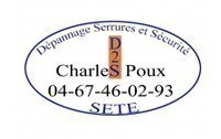 Charles Poux