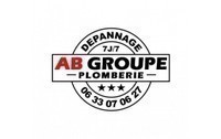 AB GROUPE DEPANNAGE PLOMBIER AULNAY SOUS BOIS