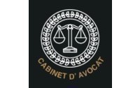 Cabinet d avocats Omarjee et Maillot