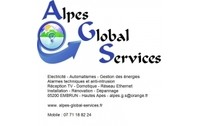 Alpes Global Services