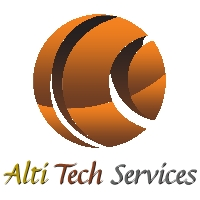 A.T.S - Alti Tech Services