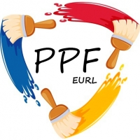 PPF plaquiste-Peintre-Finitions