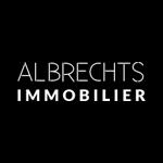 Albrechts Immobilier