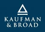 Kaufman and Broad