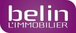 Belin Promotion