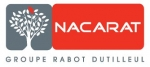 Nacarat Littoral Nord et Picardie