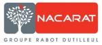 Nacarat Aquitaine