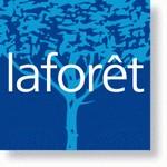 Laforet Lorient