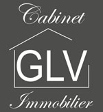 GLV Immobilier