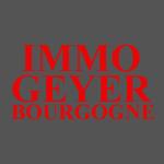 Immo Geyer Bourgogne