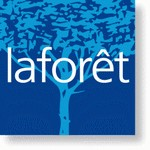Laforêt Rivesaltes