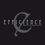 Agence Efficience